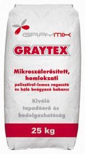 Graytex Standard ragasztó