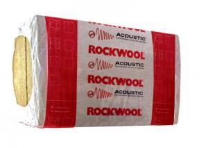 Rockwool Airrcok