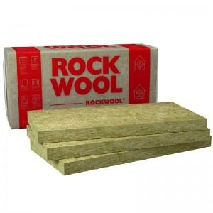Rockwool Steprock