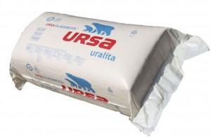 URSA-twp1