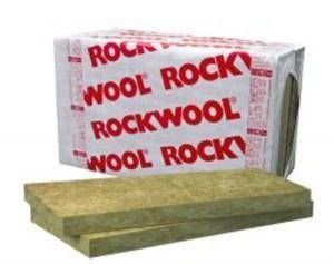 rockwool-airrock-ld-1412235026