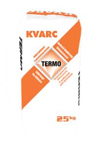 termo-206x300