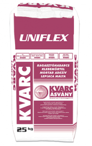 uniflex-189x300